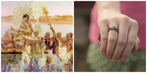 ancient-egypt-marriage_collage1