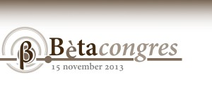 18.11.2013 - WRMmagazine - betacongres