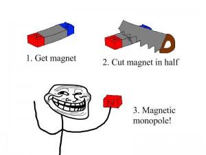 17.09.2014 - Dorine - WRM monopool magneten 2