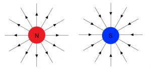 17.09.2014 - Dorine - WRM monopool magneten 3