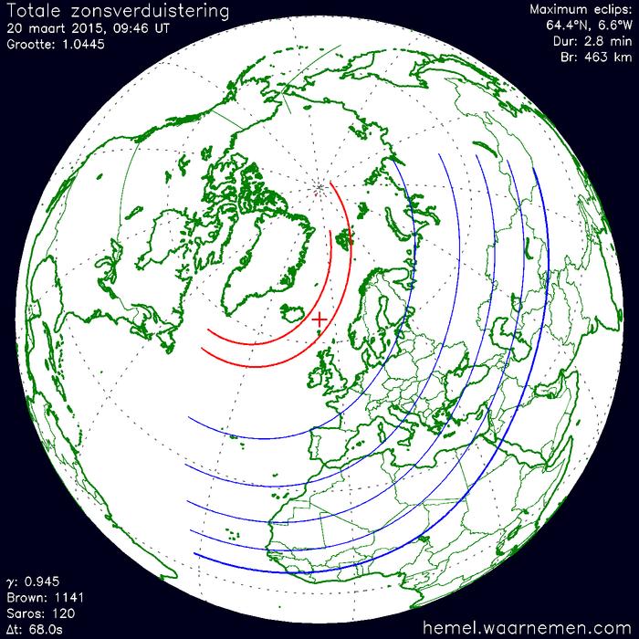 zonsverduistering_20150320_aarde