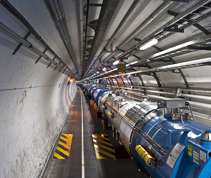 LHC_Views_of_the_tunnel